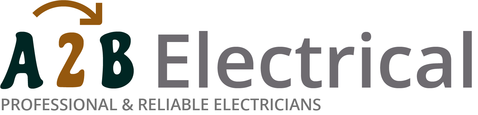 If you have electrical wiring problems in North Weald, we can provide an electrician to have a look for you.
